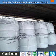 Low Price for steel making of electrically calcined anthracite