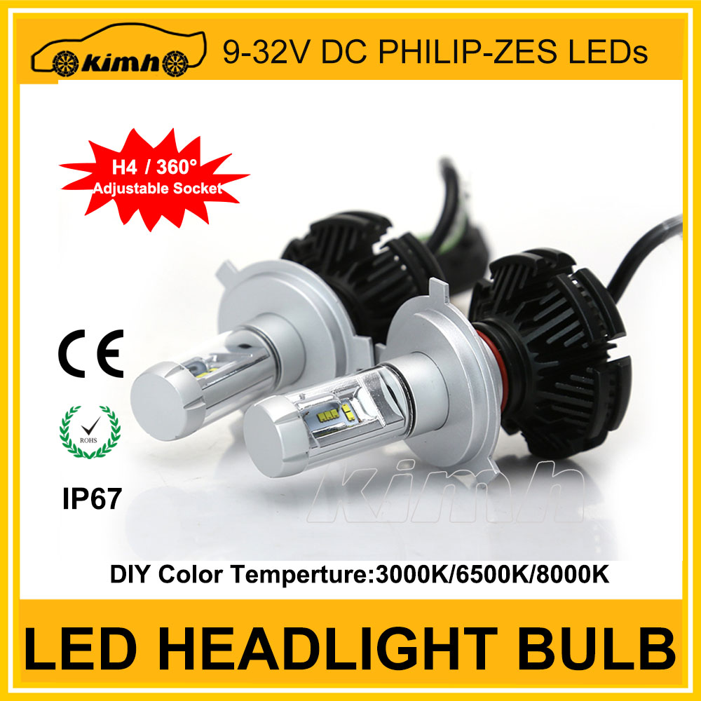 2017 X3 <strong>Auto</strong> car LED motorcycle headlight bulb h4 h7 h11 h13 9004 9005 9006 <strong>auto</strong> led