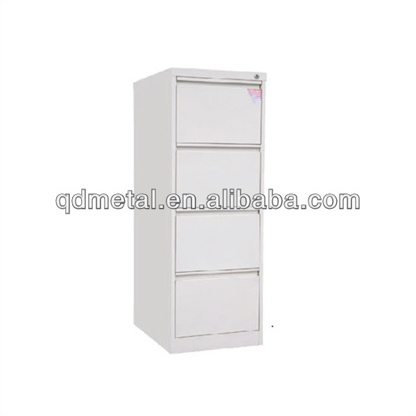 3 drawer office furniture wall units