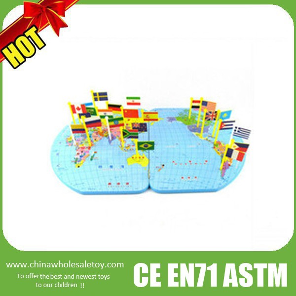 wooden puzzle pieces,map of the world wood,world map wood crafts