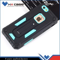 Wholesales creative cheap polycarbonate plastic cell phone case