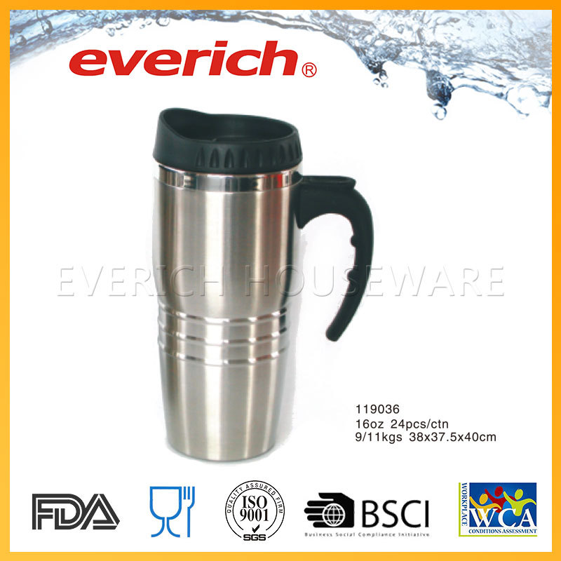Famous Brand Newest Design Widely Used Flask Vacuum