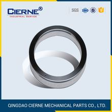 oval metal api rx type oval ring joint gasket