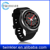 3G SIM card android smartwatch,smartwatch phone android watch phone android camera watch mobile