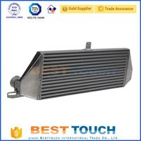 XR XT ALL 6CYL OEM cost of radiator for FORD