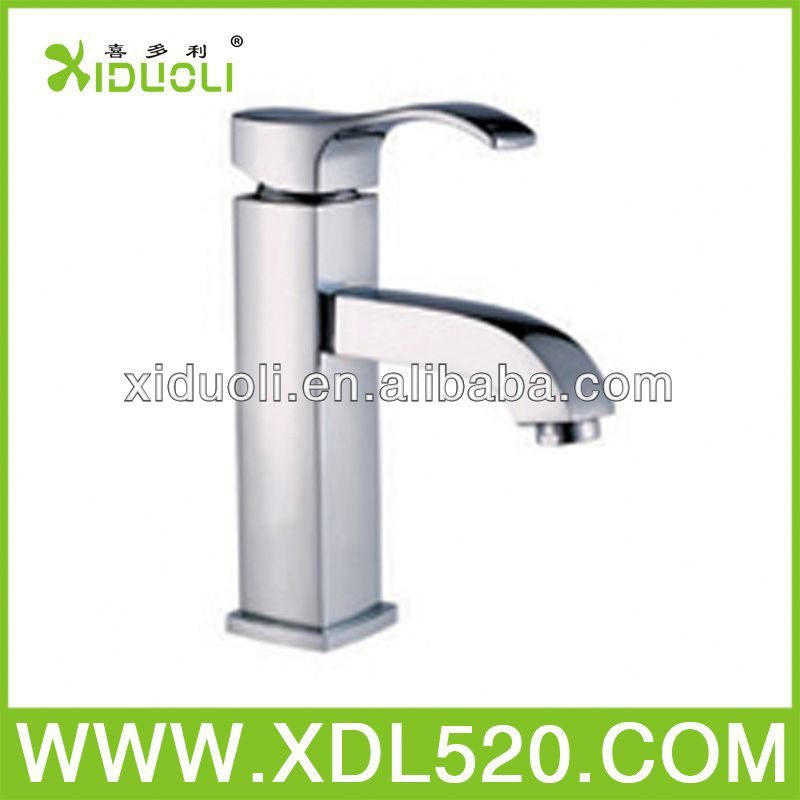 waterfall basin mixer tap,colour changing led faucet tap light,bottled water dispenser tap