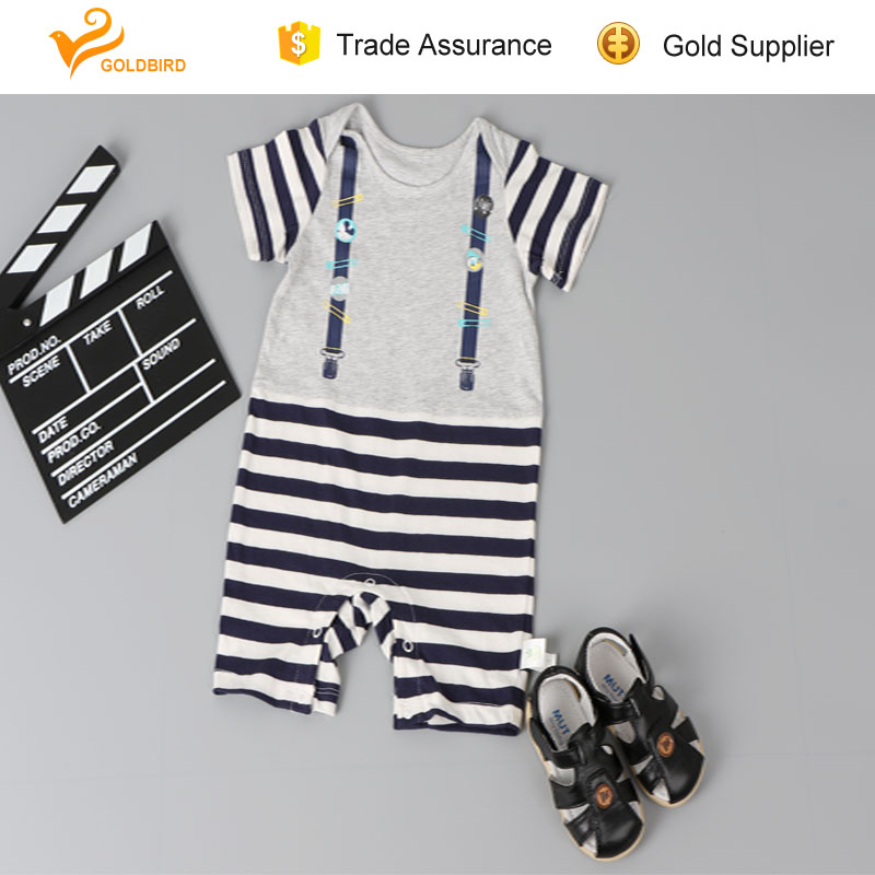 2016 new desigh baby online clothing store