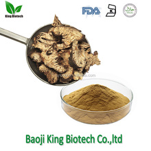 Top Quality Organic Black Cohosh Extract Powder