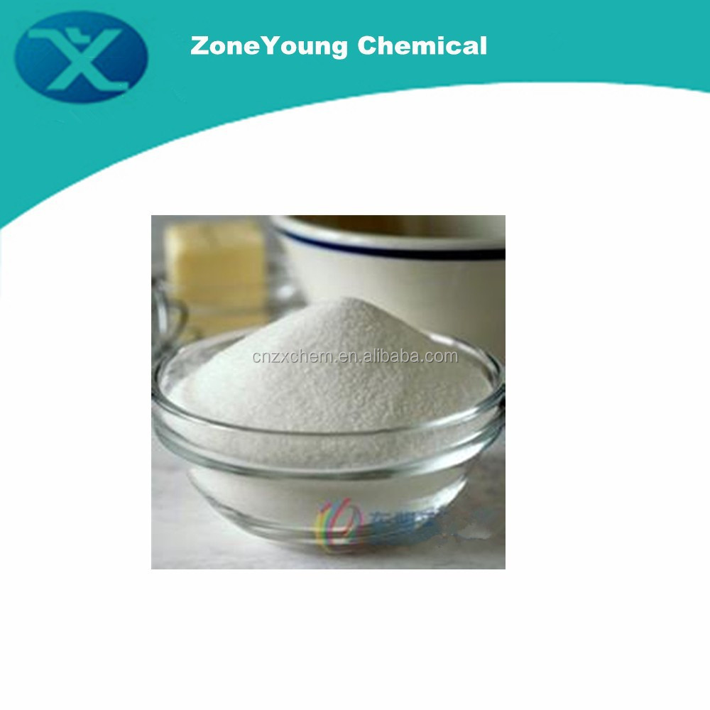 new style starch ether replace CMC food grade carboxymethylstach sodium