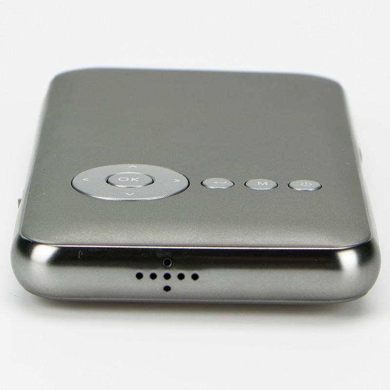 Le plus bas prix intelligente mini projecteur led micro for Bluetooth micro projector