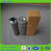 NUOVO PIGNONE IRF3137801 Hydraulic Oil Filter Element
