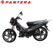 Chinese Cheap 110cc Moped 125cc Forza Max Cub Motorcycle