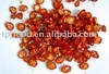frozen hot red chill(jinta,yiduhong) rings with FDA/KOSHER
