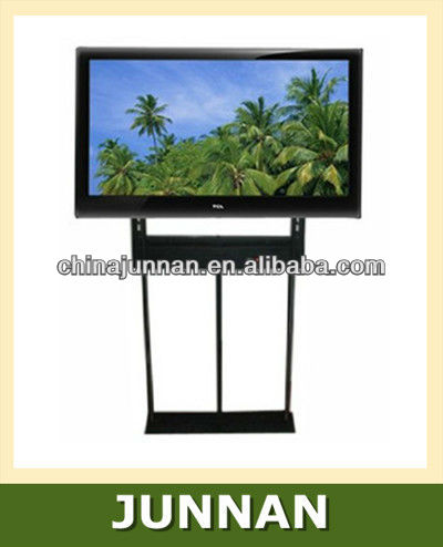 LCD TV Lifting Equipment for TV Cabinet