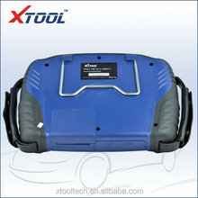 XTOOL PS2 CAR SCANNER SERVICE RESETTER OIL RESET TOOL VEHICLE DIAGNOSTIC SCANNER ONLINE UPDATE