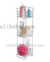 Bath Shower Caddy