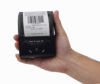 SM-5807BT Free SDK Cheap 58mm Android IOS Mini Mobile Portable Wireless Bluetooth Thermal Printer for Taxi Receipt