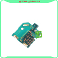 Wholesale Original Signal PCB Board For Sony Xperia Z4 Z3+ Z3 Plus