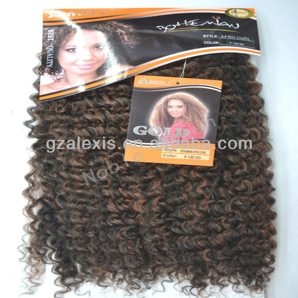 Synthetic weave hair picturesimages photos on alibaba pmusecretfo Choice Image