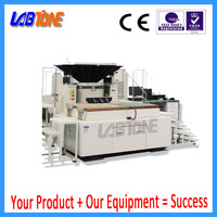 Electromagnetic Vibration and Shaker Test Equipment for telecommunication, optoelectronics and instrument