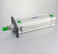 Top sale high Speed FA magnetic linear actuator