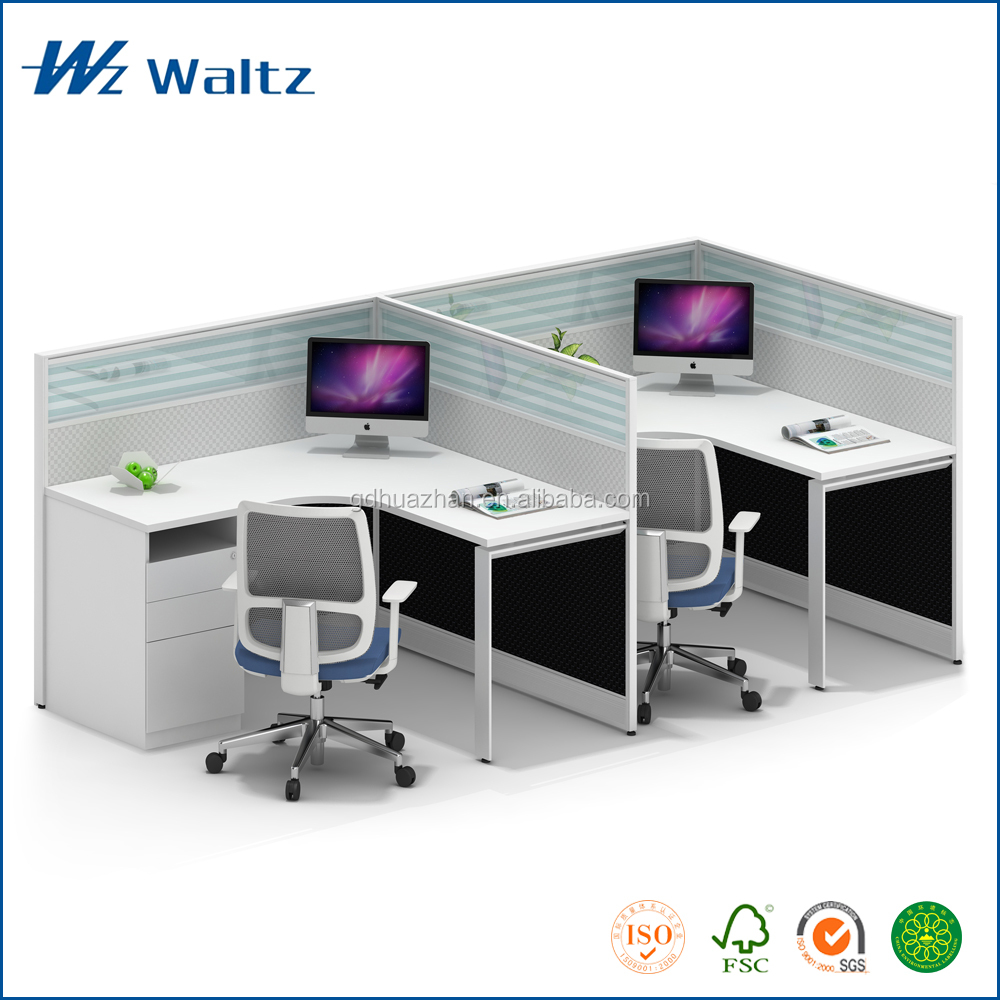 hot sale office furniture standard office desk dimensions,office
