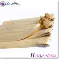 Hot Selling Wholesale High Quality Factory Price Clip In Human Hair Extensions For Black Women