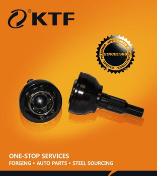 FI-821 outer cv joint for FIAT,