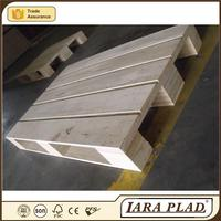 Hot selling lvl (laminated veneer lumber) with low price