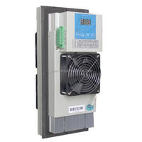 48VDC IP23/IP55 Mini peltier thermoelectric cooler without control