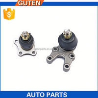 For Ram 2500 Pickup Suspension Linkages Upper AUTO PARTS OE 52037667 52037674 52038730 Ball joint GT-G55