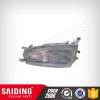 Saiding Headlamp 81110-33100 For Toyota Camry Sxv10 5Sfe 1992-2001