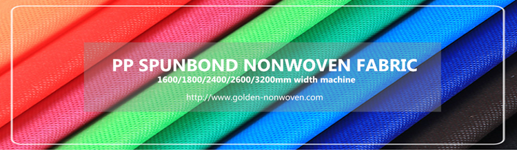 Bag Use Nonwoven And Breathable Feature Non Woven Polypropylene Fabrics,Spunbond Non-Woven Fabrics