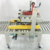 NEWEEK up-down driven side paper box traping carton sealer machine