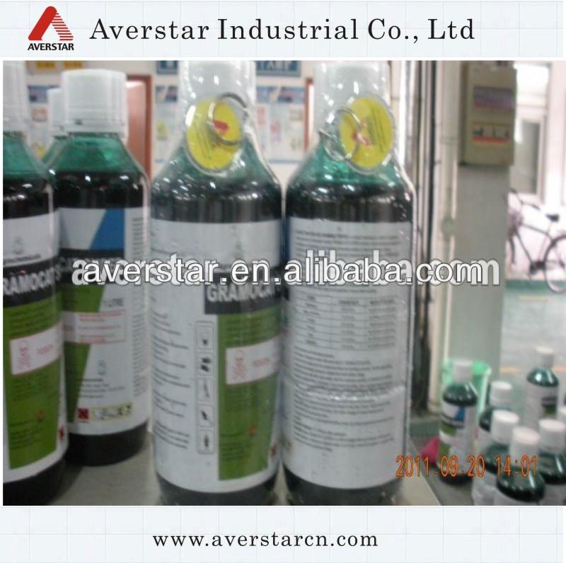 Herbicide Brands Wholesaler: Herbicide ...