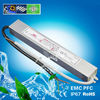 24v 0.62A 15W waterproof led driver module 24v with PFC EMC