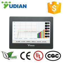 Yudian Manufacturer AI-3290W Paperless Temperature Recorder