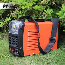 Factory cheap price hot selling WS-315 igbt ac/dc tig welding machine