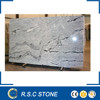 /product-detail/good-price-indian-viscount-white-granite-for-decoration-60582856485.html