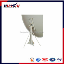 KU Band 150cm satellite dish antenna 1.5m dish