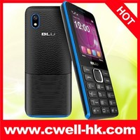 New arrival cheap wholesale blu cell phones