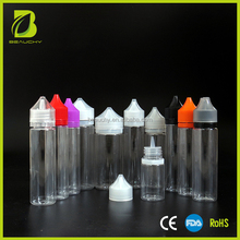 china alibaba 2017 new product 30ml plastic bottle pet bottle with chilid proof cap