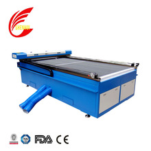 Machines for leather goods laser cutting machine used machines for shoe
