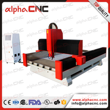used machines for marble and granit waterjet marble cutting cnc router