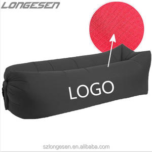 air lounge sofa bed New travel bag Inflatable Bed,The Summer Hot Products Travel Inflatable Bed/air sofa