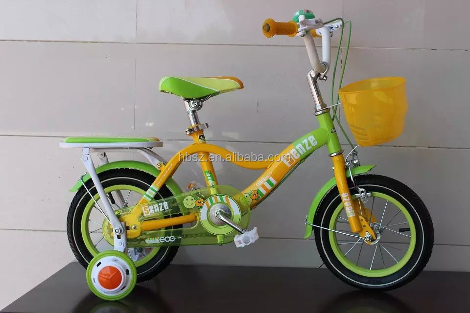 lovely kid bike new design bmx kid bike kids bicycle for Girls and boy