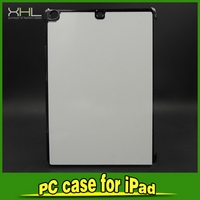 High quality Crazy Selling soft skin case for ipad air cover