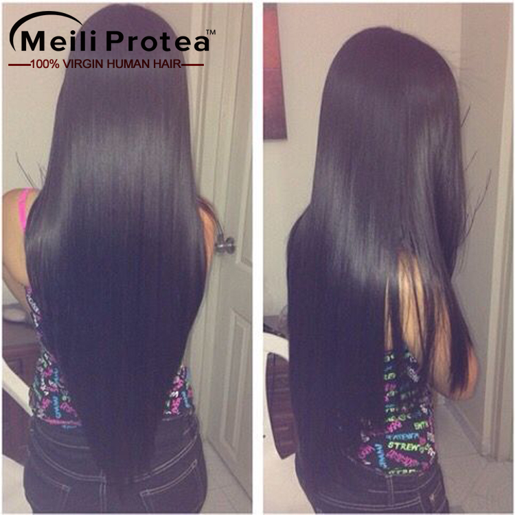 JFY Wholesale Alibaba <strong>Hair</strong> Free Unprocessed 22 Inch Straight Brazilian <strong>Hair</strong> Weaving