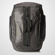 Men's Active Backpack With Wet Or Dry Storage Compartment