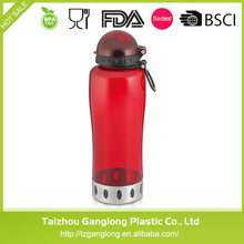 Good Price New Style Customised Water Bottles